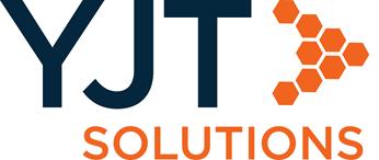 YJT Solutions