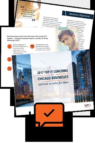 LP - Top IT Challenges.png